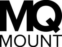 logo_mq-mount_stacked