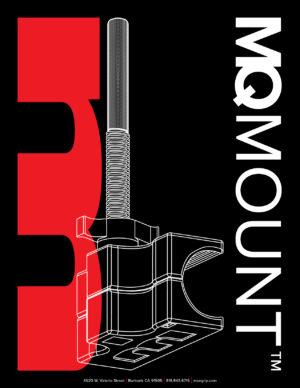 SS01-092418_mq-mount_v01