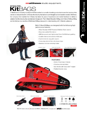 SS021_kitbags_c-stand_339775-339776