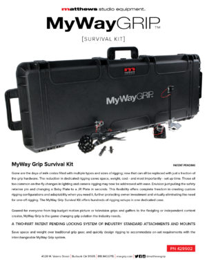 SS03_myway-survival-kit_cover