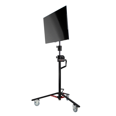 panel-stand_249570_monitor_tn
